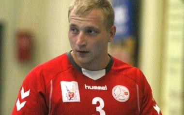 Patryk Krawczyk