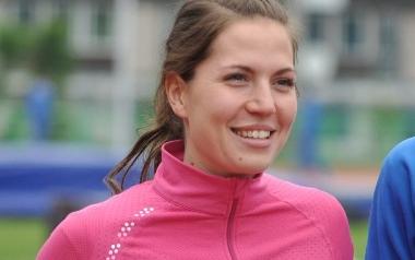 Paulina Rześniowiecka