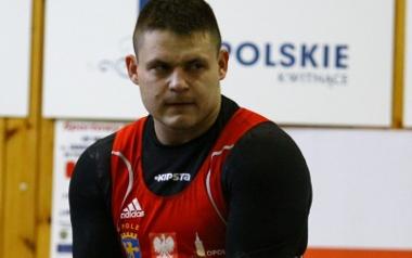 Paweł Koszałka