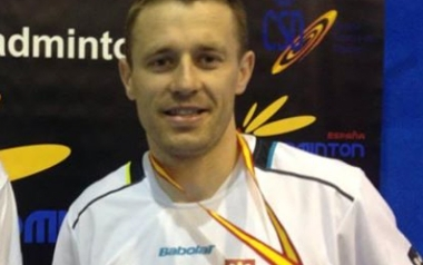 Przemysław Wacha