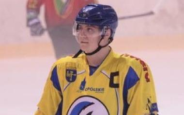Sebastian Szydło