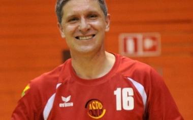 Sławomir Donosewicz