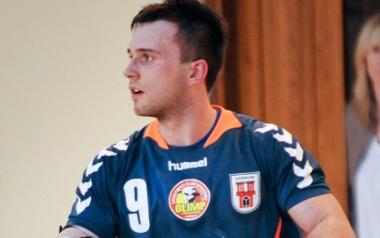 Tomasz Biernat