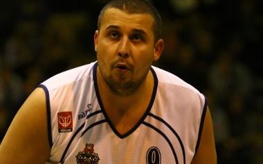 Tomasz Łakis
