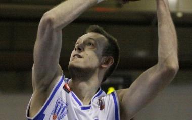Tomasz Nowakowski