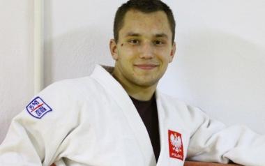 Tomasz Szczepaniak