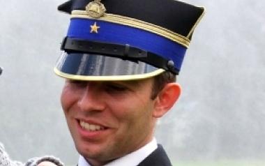 Wojciech Piechaczek - Jastrzębie Zdrój