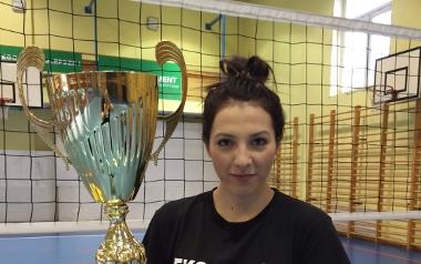 Lidia Murlowska