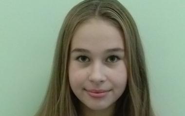 Natalia Krukowska