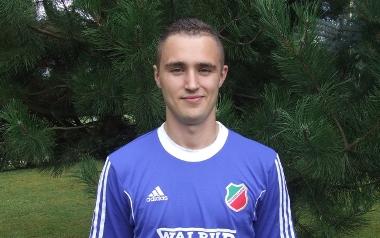 Gracjan Wnuczyński