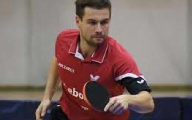 Jakub Perek