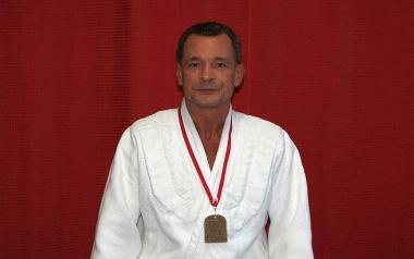 Janusz Barcikowski