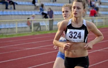 Joanna Terefenko