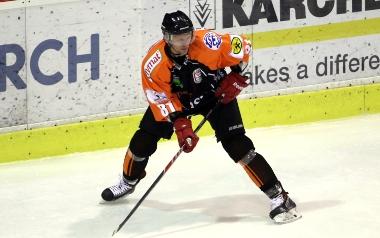 Leszek Laszkiewicz (hokej na lodzie, JKH GKS Jastrzębie)