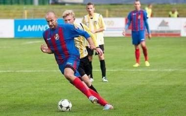 Łukasz Stasiak