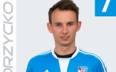 Maciej Ropiejko