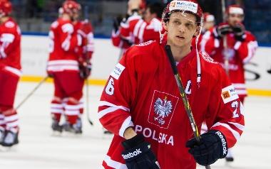 Marcin Kolusz (hokej, GKS Tychy)