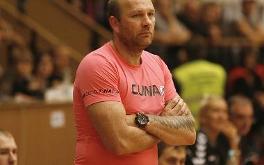 Mariusz Jurasik (Górnik Zabrze)