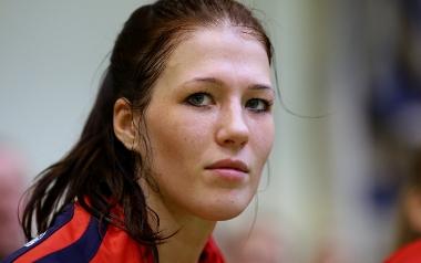 Monika Kopertowska (MKS Piotrcovia, piłka ręczna)