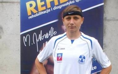 Natalia Niewolna