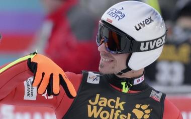 Piotr Żyła (skoki narciarskie, KS Wisła)