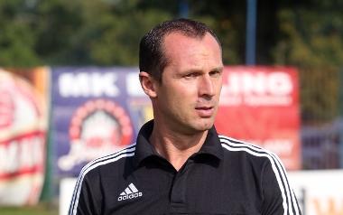 Radoslav Latal (Piast Gliwice)