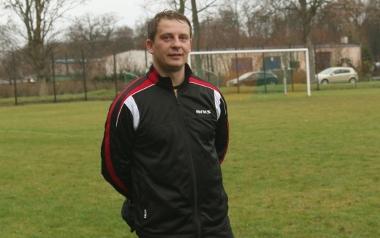 Radosław Kowalski