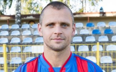 Rafał Bobrowski