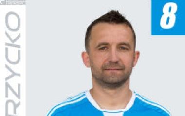 Tomasz Kwaśniewski