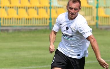 Tomasz Wróbel (piłka nożna, Rozwój Katowice)