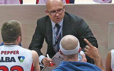 Wojciech Wieczorek (MKS Dąbrowa Górnicza)