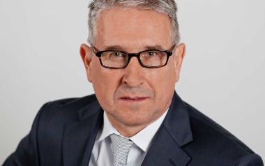 Andreas Strecker