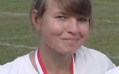 Anna Forgiel