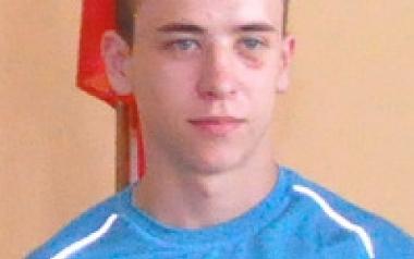 Grzegorz Warias