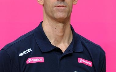 Juan Manuel Serramalera