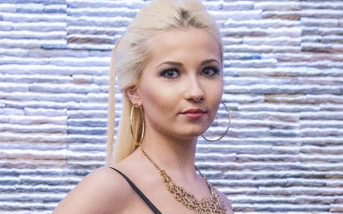 Katarzyna Dorociak