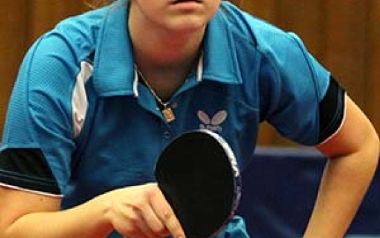 Katarzyna Galus