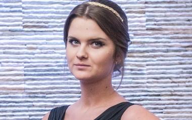 Katarzyna Gasek