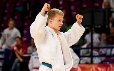 Krzysztof Kozak