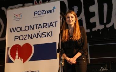 Marta Hudak-Nowak