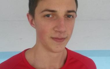 Mateusz Różański