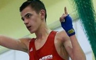 Michał Bardo