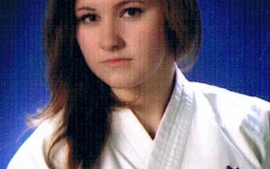 Natalia Korzec