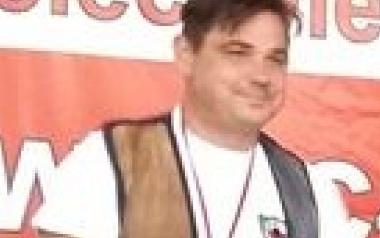 Paweł Molenda (KSS Obrońca Troszyn)