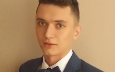 Piotr Redestowicz