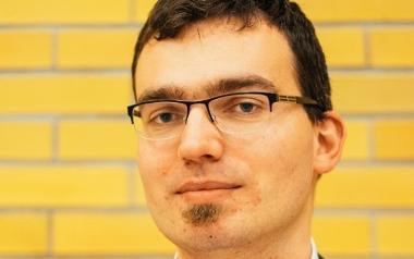 Rafał Witkowski