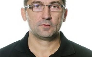 Róbert Kaláber ( JKH GKS Jastrzębie )