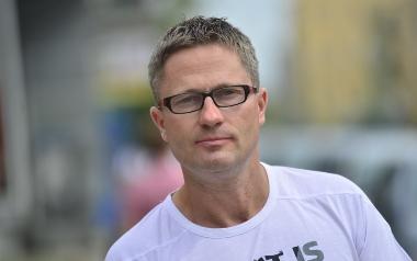 Tomasz Kryk