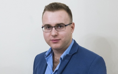 Adam Konarski
