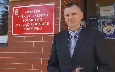 Adam Młynarski